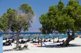 Mastichari beach_10321729_m
