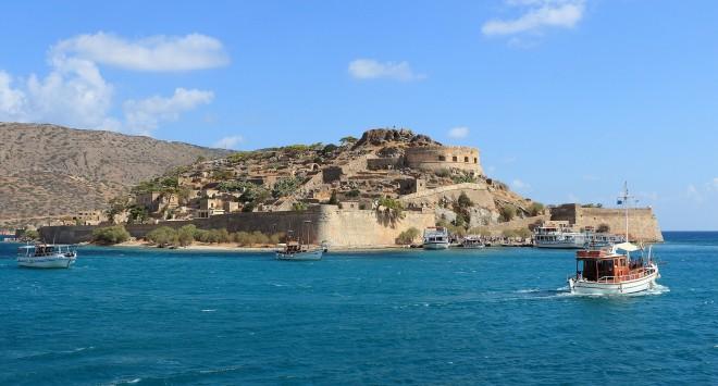 crete-1676057_1920