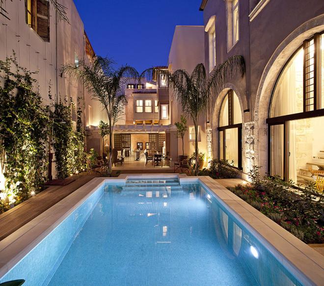 rimondiboutique-hotels-crete-rethymno-0062