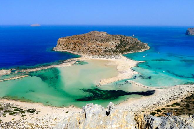 beach-1540362_1280_1